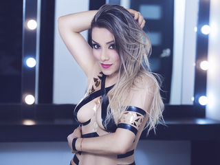 chat live cam TatianaLevy