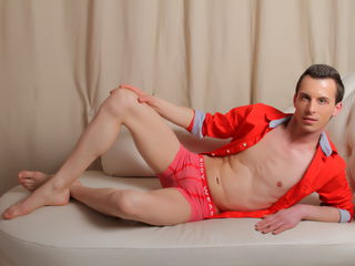 Voir le liveshow de  ZachSugar de Livejasmin - 28 ans - I am a shy boy ,also i am a positive,funny and cheerful person.I love long privates and i enjo ...
