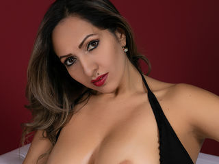Voir le liveshow de  Hornyashley de Livejasmin - 34 ans - Guys, are You dreaming about hot sex? Then come to my show so we can have some fun together!