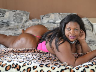 Watch ChocDisire4u Live On Cam
