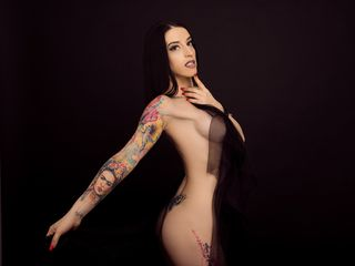 adult free chat AmberBlyss