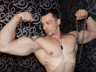 Voir le liveshow de  Master2worship de Livejasmin - 26 ans - I AM A MUSCLE MASTER WHO LOVE TO CONTROL YOU AND FUCK TEH SHIT OUT OF YOU WHILE YOU SPOIL ...