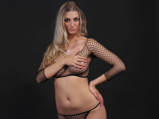 Watch AngelsCourtney Live On Cam