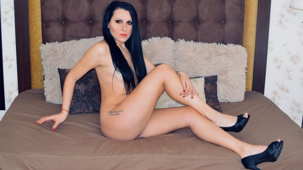 Discover and Live Sex Chat with BeckySkye on Live Jasmin